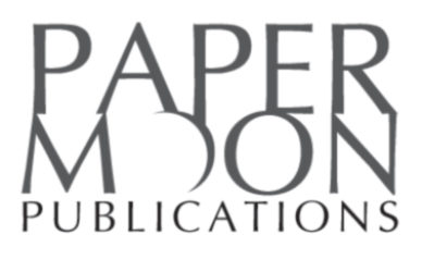 Paper Moon Publications